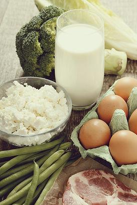 healthy-food-ingredients-rustic-table.jp