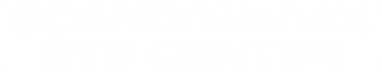 SEC_logo-white-2.png
