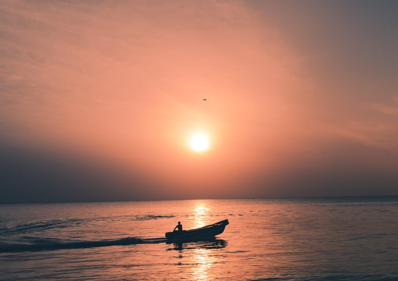srilanka18-1-15.jpg
