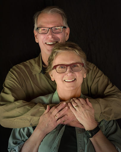 Lewis and Barbara Hollwegs' Headshot.jpg