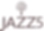 JAZZ logo colors.png