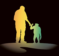 color silhouette 2.png