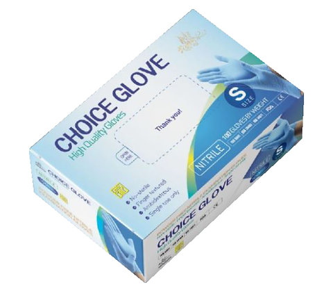 Choice Glove