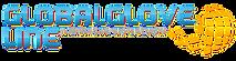 GlovesLine_Logo_9[2].tiff