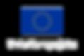 logo_UE.png