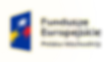 logo_FE_Polska_Wschodnia_rgb-1.png