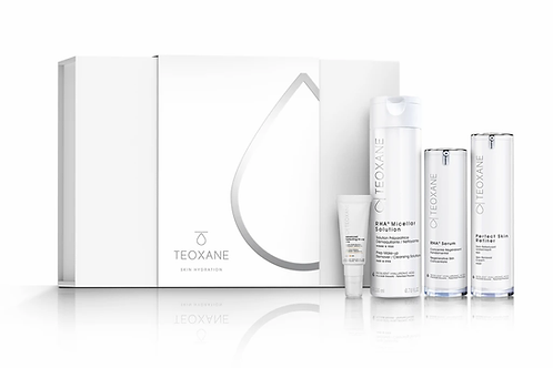 Skin Hydration Gift Collection