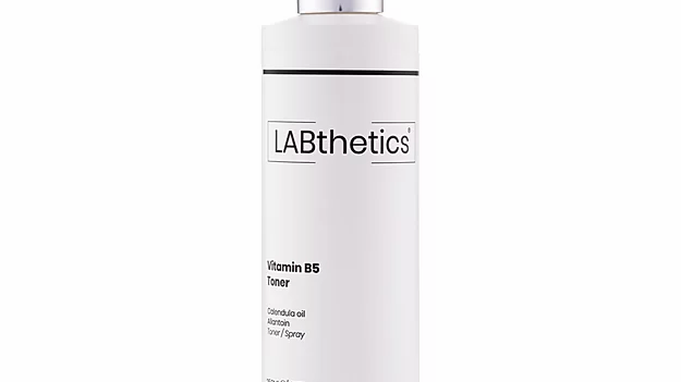LABthetics Cleanser & Toner duo