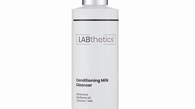 LaBthetics Milk Cleanser