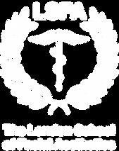 LSFA+logo+White+crop.png