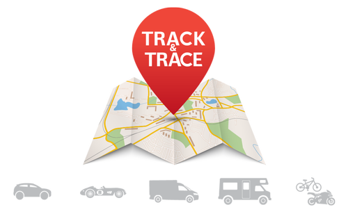 track-20n-20trace-500x500.png