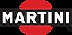 Martini Logo Simple קטן.png