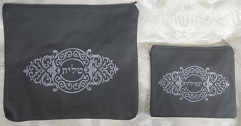 Tallit Bag # 112507