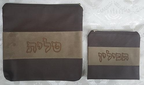 Tallit Bag # 112117