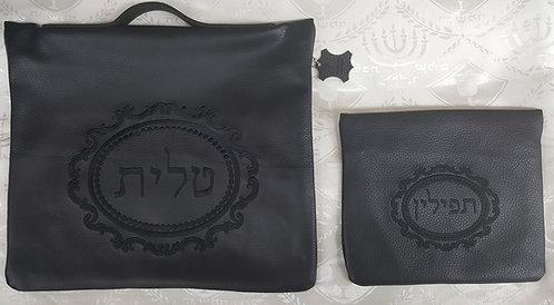 Tallit Bag # 112614