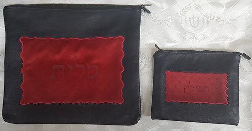 Tallit Bag # 112440