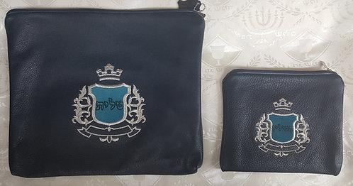 Tallit Bag # 112325