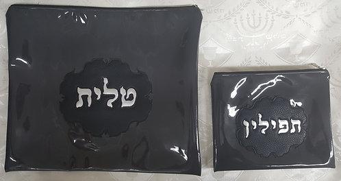 Tallit Bag # 112314