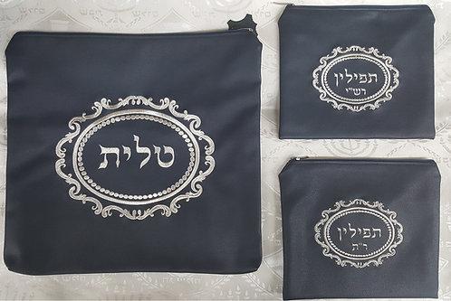 Tallit Bag # 112705