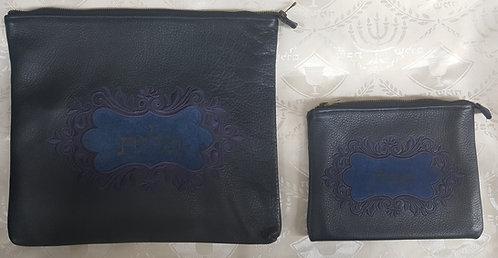 Tallit Bag # 112301