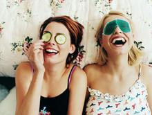 5 activités simples pour le défi bien-être du printemps | 5 simple activities for the Spring Self-ca