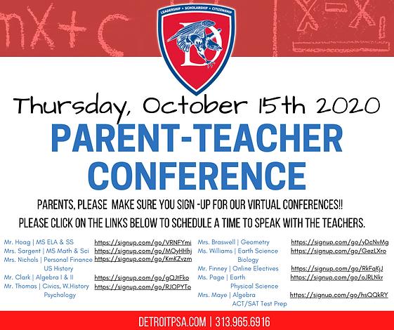 PARENT-TEACHER CONFERENCE (3).png