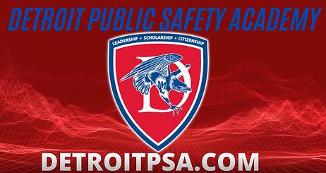 dpsa-new-logo.PNG
