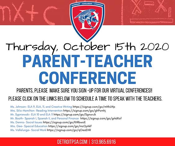 PARENT-TEACHER CONFERENCE (2).png