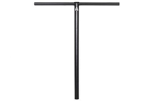 Genesis V3 Bar L Black