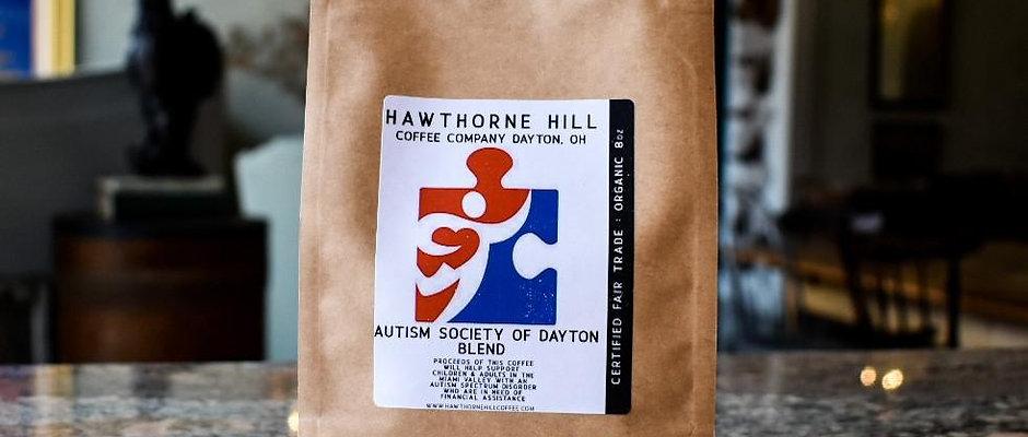 Autism Society of Dayton Roast