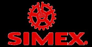 SIMEX Logo ROJO medida.png