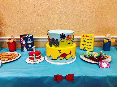 Dr. Seuss themed 1st Birthday.jpg