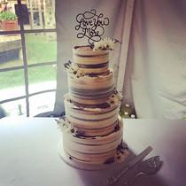 Congratulations Lauren & Andy 💍 Birch S