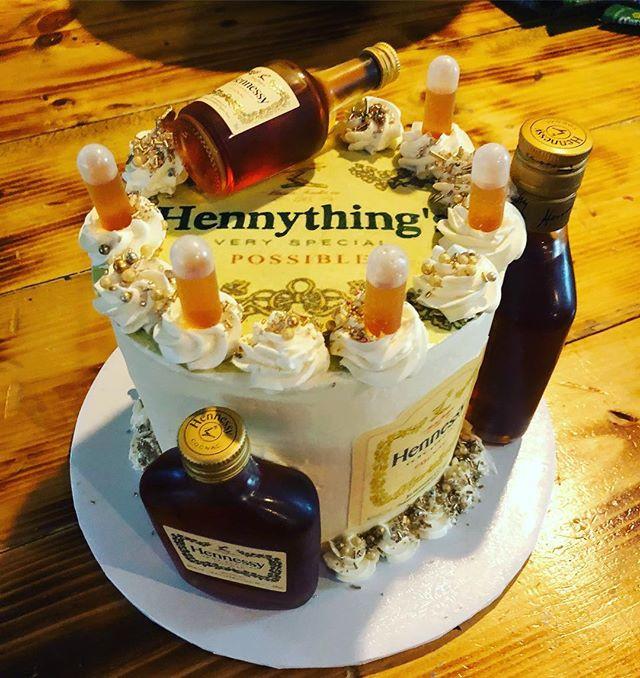 Terrific Fullscreen Page Baked Bakery Funny Birthday Cards Online Alyptdamsfinfo