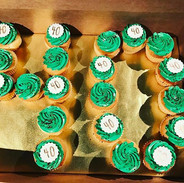40th Birthday Cupcakes for St.jpg