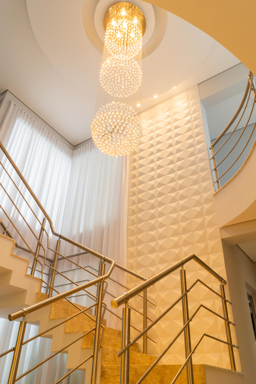 Nyx (Nayani Leme Design de Interiores)