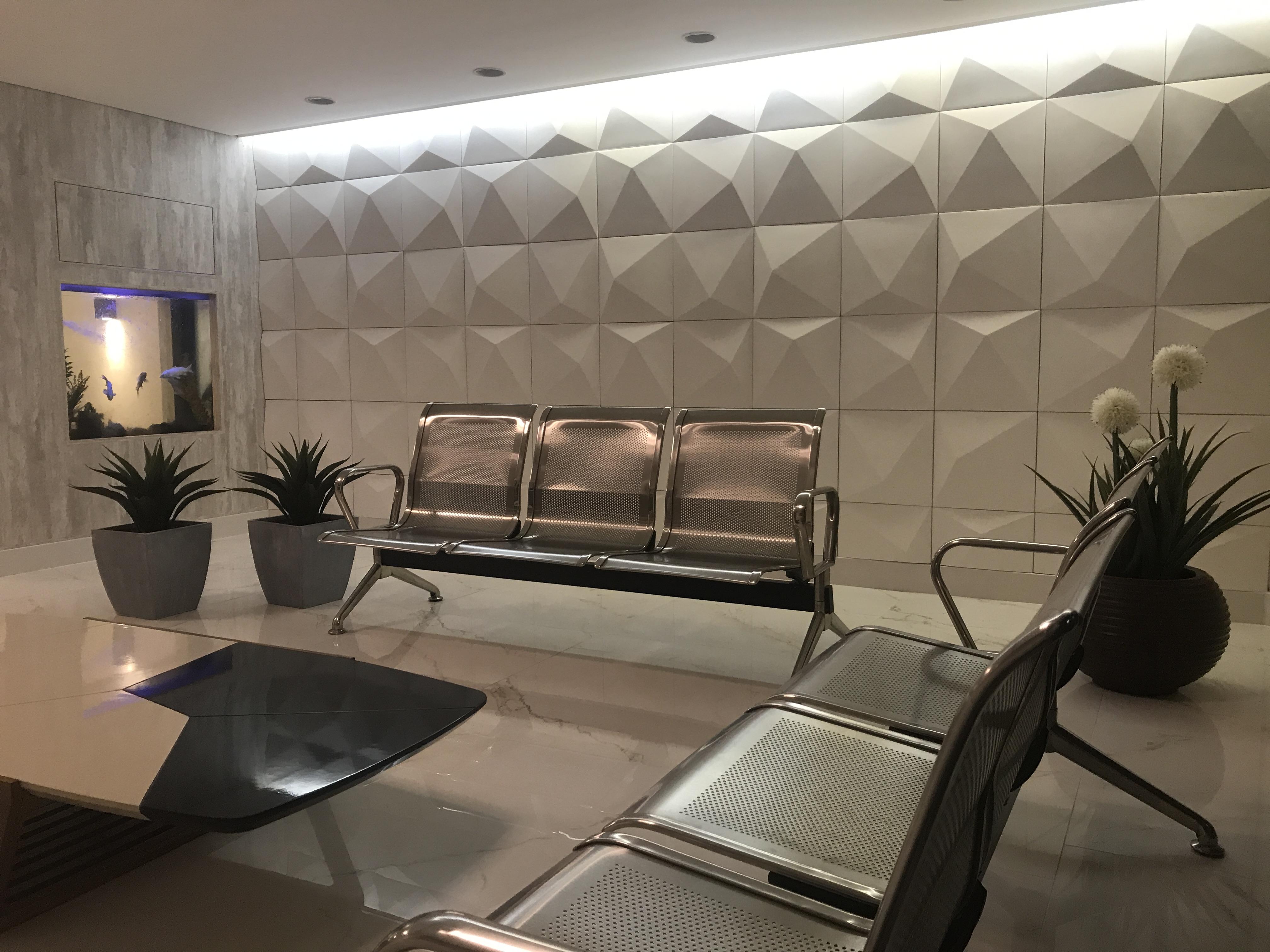 Nyx (Gislayne Santos Arquitetura & Inter