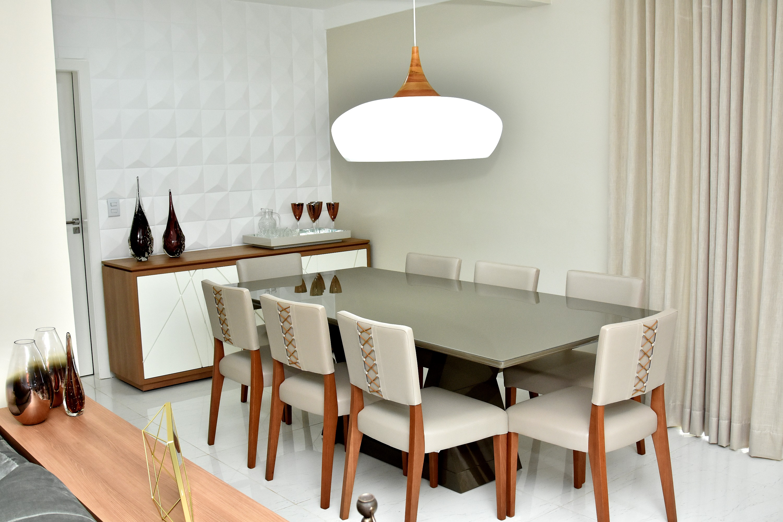 Nyx (Raphael Ticiano - Designer de Inter
