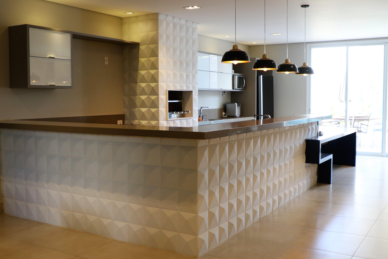 Nyx (Mirela Bedore Arquitetura & Interio