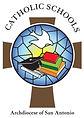 Catholic-Schools-Logo.jpg
