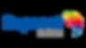 Logo_REPANET.png