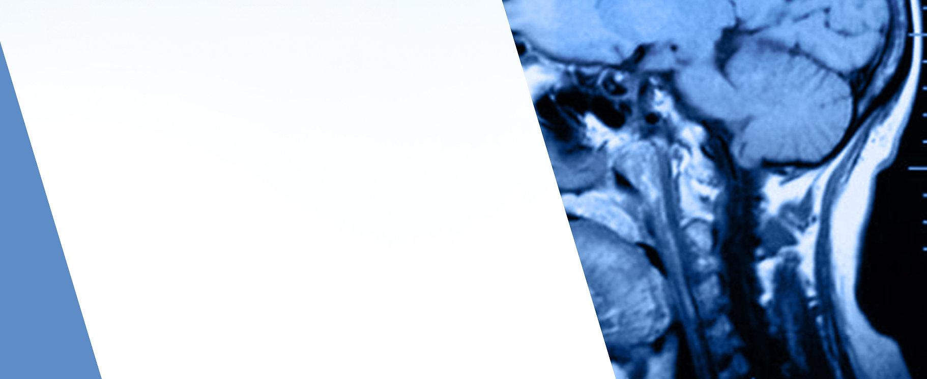 slide_med6.jpg