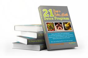 3-D%20final%20Book%20design-1_edited.png