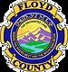Floyd County.jpg.png
