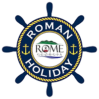 Roman Holiday (No Flags).png