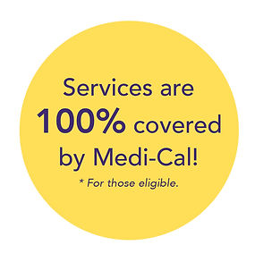 Medi-Cal Fee for Service in Special Cases