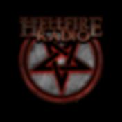 hellfire radio music station
