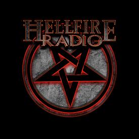 hellfire radio.png