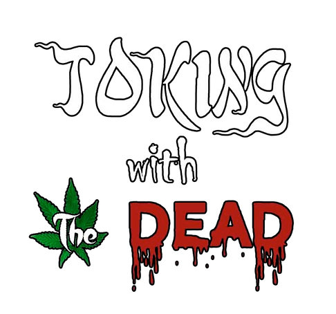 toking with the dead.png