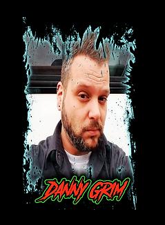 danny grim.png